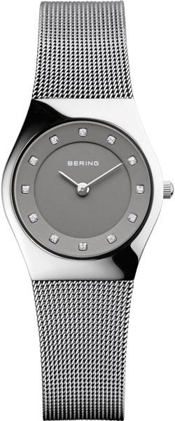 Женские часы Bering ber-11927-309 bering bering 11927 367
