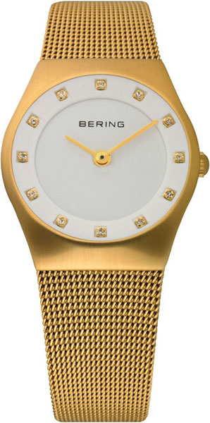 Женские часы Bering ber-11927-334 все цены