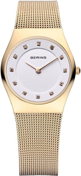 Женские часы Bering ber-12240-609 Женские часы Guess W0823L1