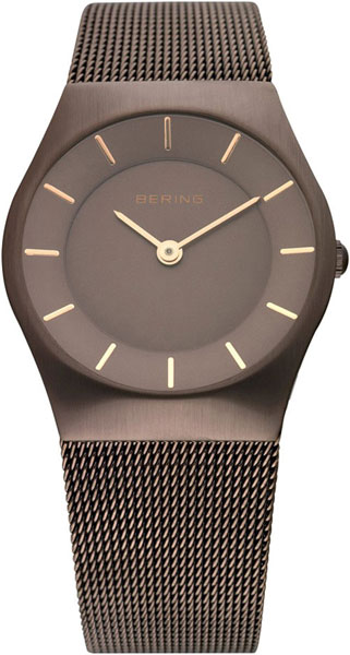 Мужские часы Bering ber-11930-105 мужские часы bering ber 32239 242