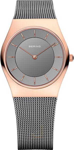 Женские часы Bering ber-11930-369 женские часы bering ber 11429 765