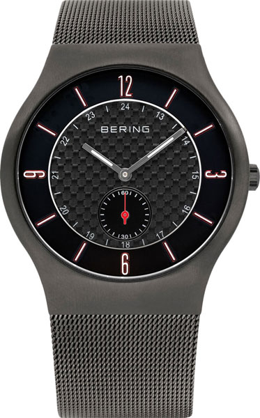 Мужские часы Bering ber-11940-377 мужские часы bering ber 11036 004