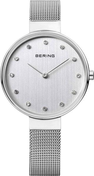 Женские часы Bering ber-12034-000 все цены