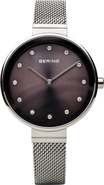 Женские часы Bering ber-12034-009