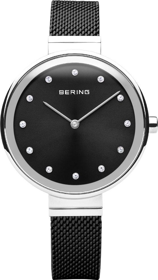 лучшая цена Женские часы Bering ber-12034-102