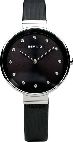 Женские часы Bering ber-12034-602 bering bering 11422 742