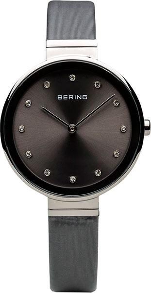 Женские часы Bering ber-12034-609 женские часы bering ber 30329 754
