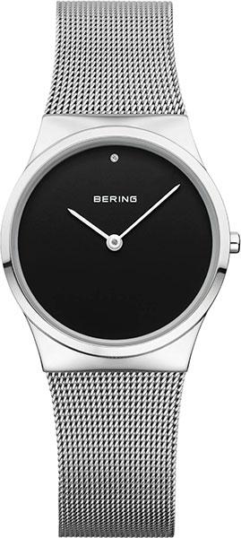 Женские часы Bering ber-12130-002 bering 12130 002 page 8