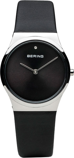 Женские часы Bering ber-12130-602 bering 12130 002 page 8