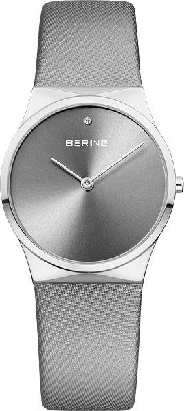 Женские часы Bering ber-12130-609 наручные часы bering 12130 009