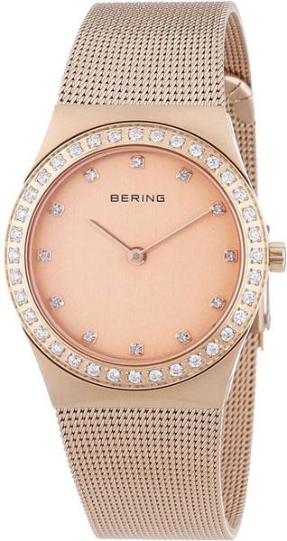 Женские часы Bering ber-12430-366 bering 30226 742