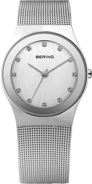 Женские часы Bering ber-12924-000 женские часы bering ber 11422 765
