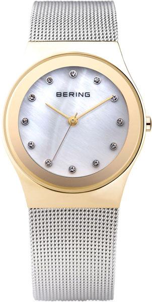 Женские часы Bering ber-12924-001 bering 12924 001
