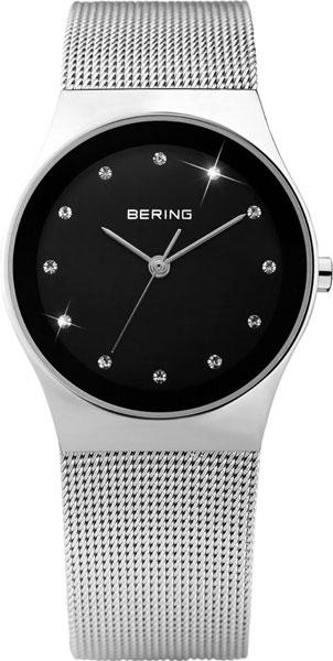 Женские часы Bering ber-12927-002