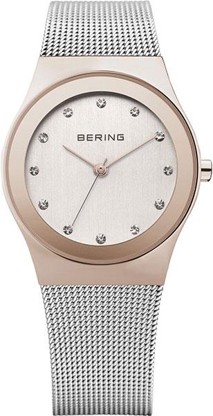 Женские часы Bering ber-12927-064 цена
