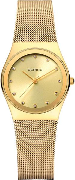 Женские часы Bering ber-12927-333 женские часы bering ber 11435 765