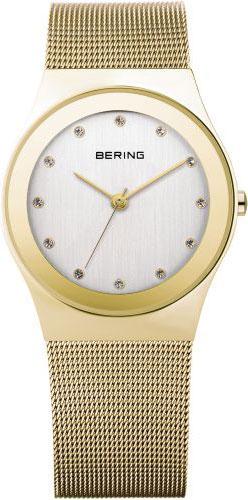 Женские часы Bering ber-12927-334 женские часы bering ber 11422 765