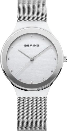 Женские часы Bering ber-12934-000 bering ber 10817 307 bering