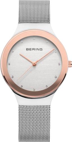 Женские часы Bering ber-12934-060 женские часы bering ber 14839 404