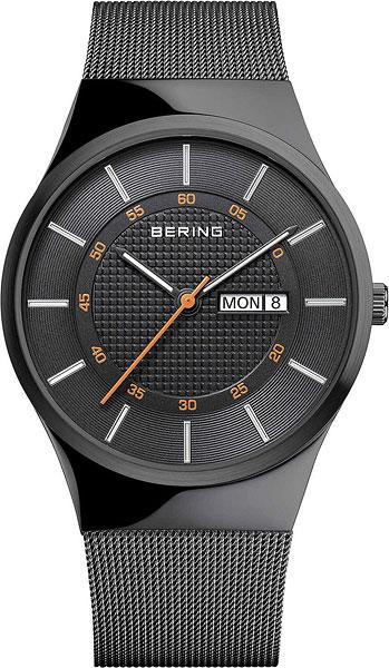Мужские часы Bering ber-12939-222