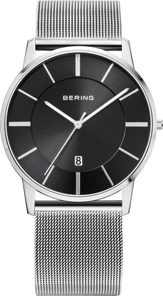 Мужские часы Bering ber-13139-002