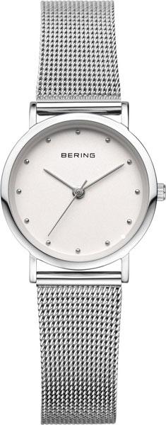 Женские часы Bering ber-13426-000 женские часы bering ber 13426 564