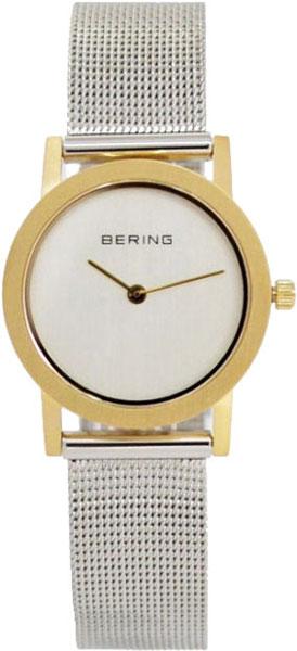 Женские часы Bering ber-13427-010 женские часы bering ber 11429 765