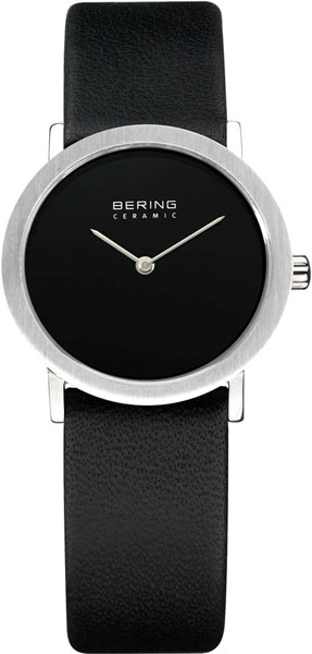 Женские часы Bering ber-13427-402 женские часы bering ber 10126 402
