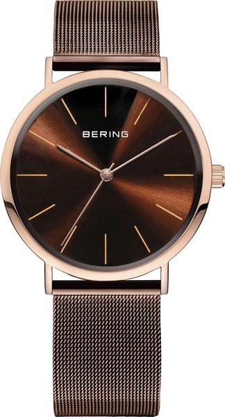 Мужские часы Bering ber-13436-265 bering 11219 265