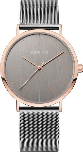Мужские часы Bering ber-13436-369 цена