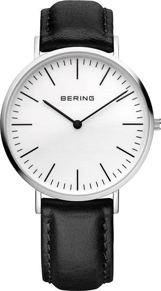 Мужские часы Bering ber-13738-404 цена и фото