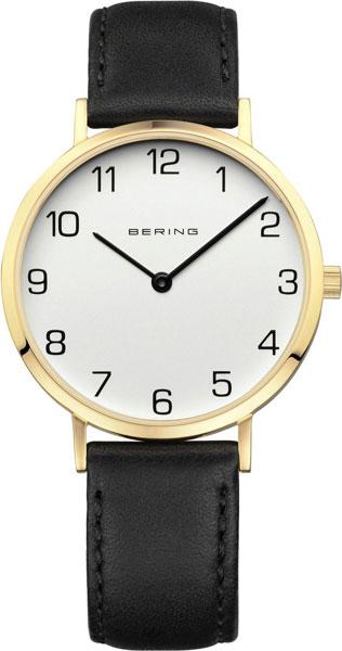 Женские часы Bering ber-13934-434 bering ber 13934 504 bering