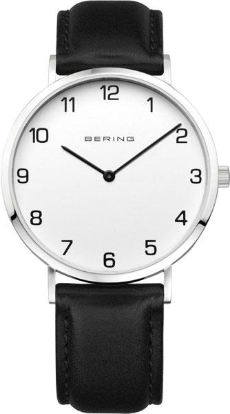 лучшая цена Мужские часы Bering ber-13940-404
