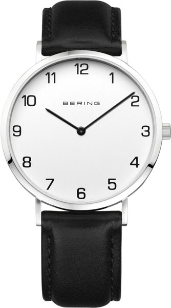Мужские часы Bering ber-13940-404 bering ber 13139 539 bering
