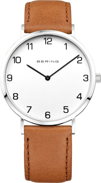 Мужские часы Bering ber-13940-504 bering ber 13139 539 bering