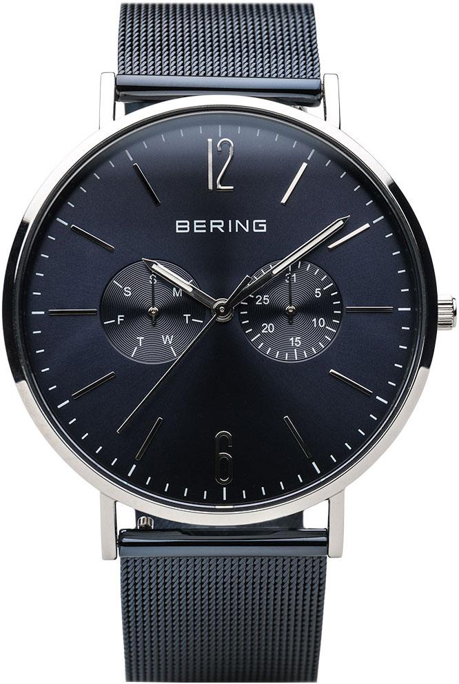 Мужские часы Bering ber-14240-303