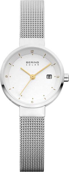 Женские часы Bering ber-14426-001 женские часы bering ber 10122 001