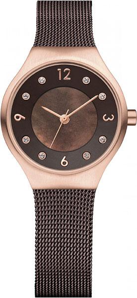 Женские часы Bering ber-14427-265 женские часы bering ber 11435 765
