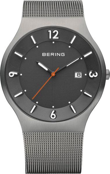 Мужские часы Bering ber-14440-077