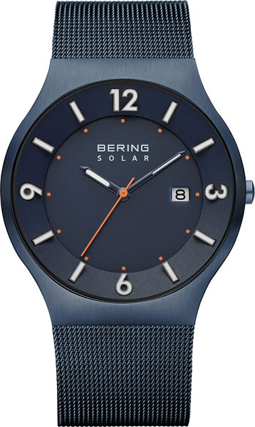 Мужские часы Bering ber-14440-393