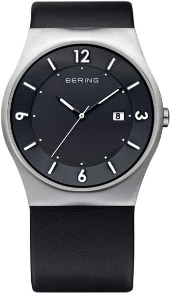 Мужские часы Bering ber-14440-402