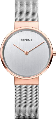 Женские часы Bering ber-14531-060 bering ber 13139 539 bering