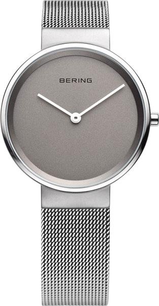 Женские часы Bering ber-14531-077 женские часы bering ber 11422 765