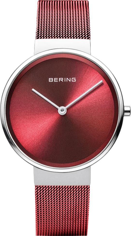 цена на Женские часы Bering ber-14531-303