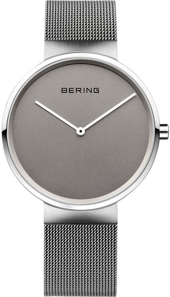 Мужские часы Bering ber-14539-077 bering 30226 742