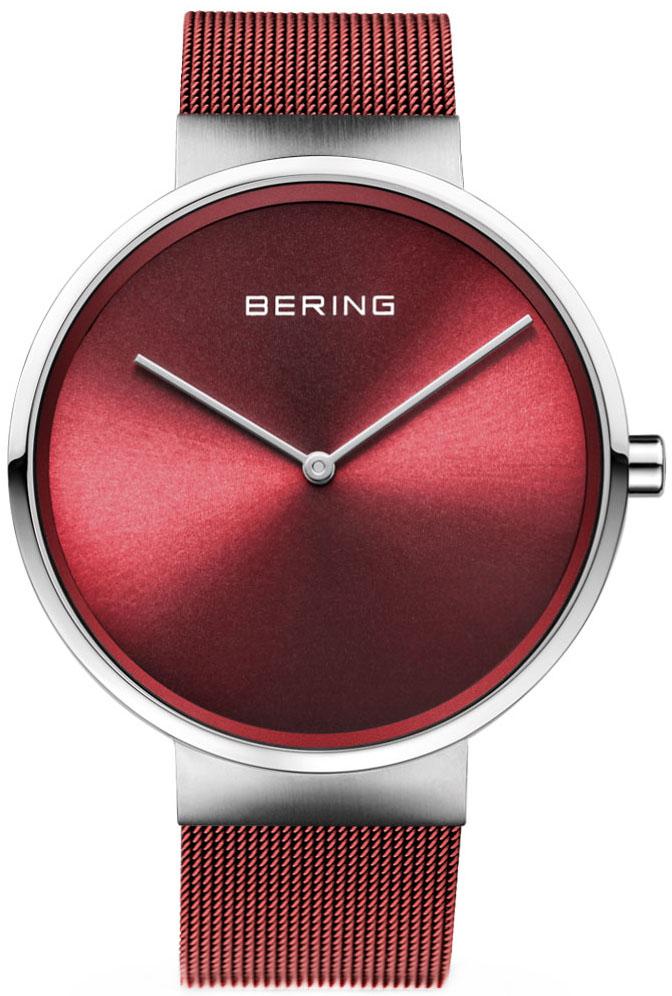 Мужские часы Bering ber-14539-303