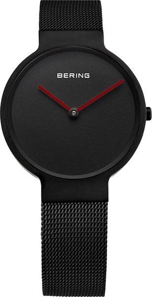 Мужские часы Bering ber-14539-642 женские часы bering ber 11435 765