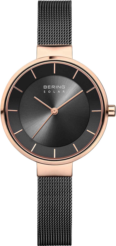 Женские часы Bering ber-14631-166 женские часы bering ber 14839 404