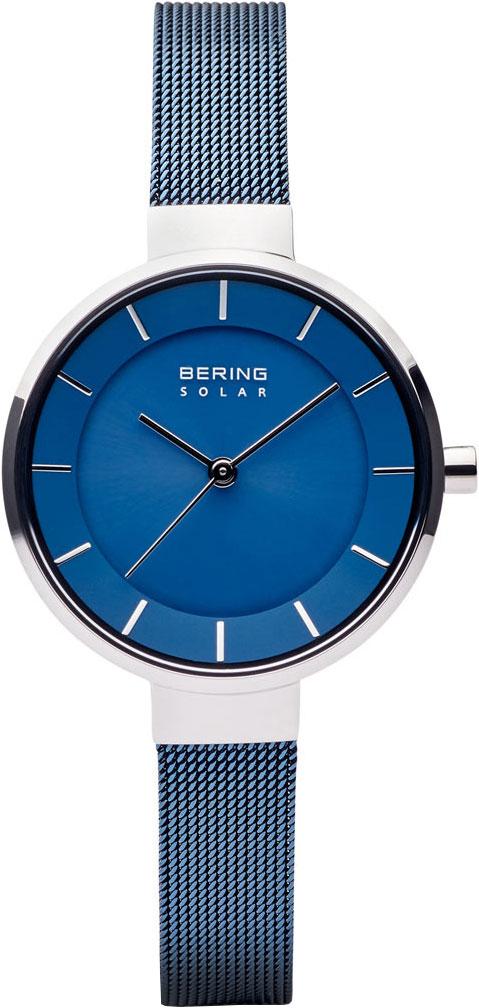 Женские часы Bering ber-14631-307 цена