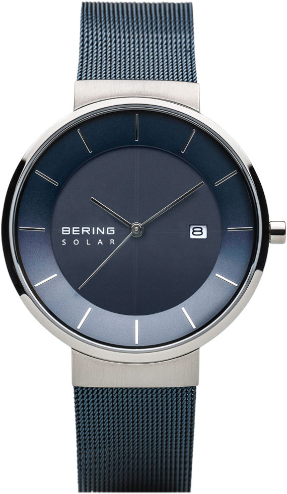 Мужские часы Bering ber-14639-307